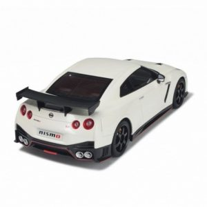 Nissan Skyline R35 Nismo