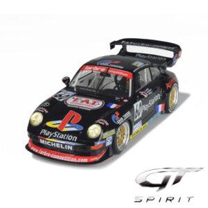 Porsche 911 (993) GT2 Le Mans 1998