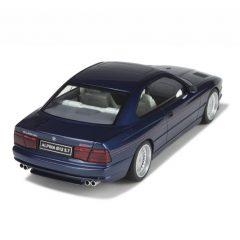 BMW Alpina B12 5.7