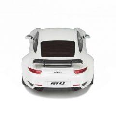 Porsche Ruf RGT