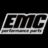 EMC Performance Parts