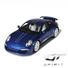 "PORSCHE 911 (991) CARRERA 4S ""5M"""