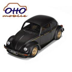 Volkswagen Beetle 1200 Oettinger