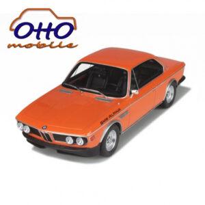 BMW 3.0 CS Alpina B2