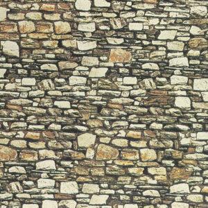 Muro texturado dolomita