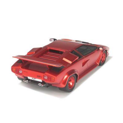 Koenig-Specials Countach Turbo