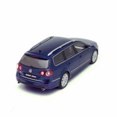 Volkswagen Passat R36 Variant (B6)