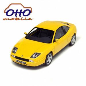 Fiat Coupe Turbo 20V