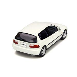 Honda Civic ( EG6 ) SiR II