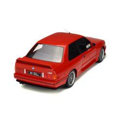 BMW M3 E30 Sport Evo 1:12