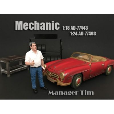 Figura mecánico 1