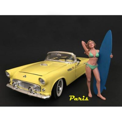 Figura surfista 2