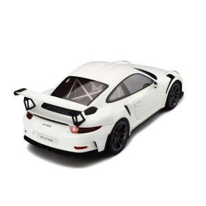 Porsche 911 (991) GT3 RS 1:12