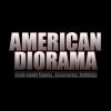American Diorama