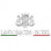 Laudoracing models
