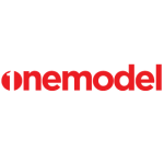 One model