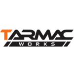 Tarmac Works