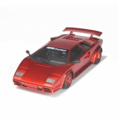 Koenig-Specials Countach Turbo