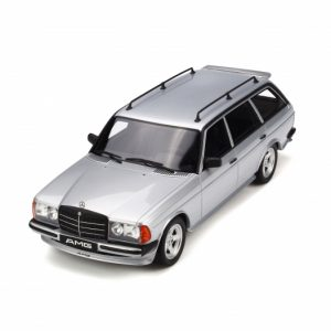 Mercedes-Benz 280TE AMG (S123)