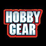 Hobbygear