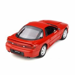 Mitsubishi GTO Twin Turbo