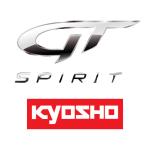 GT Spirit - KYOSHO