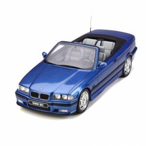 BMW M3 (E36) Cabriolet