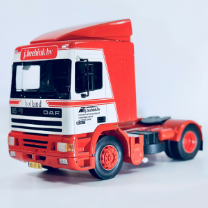 DAF 95-FT Space Cab (J. Heebink)