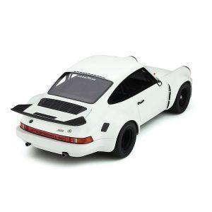 PORSCHE 911 3.0 RSR