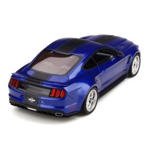 FORD SHELBY GT-350 ''WIDEBODY''