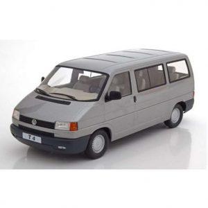 VW BUS T4 CARAVELLE 1992 gris