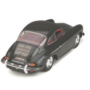 PORSCHE 356B 2000 GS Carrera 2
