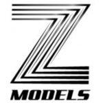 Z-Models