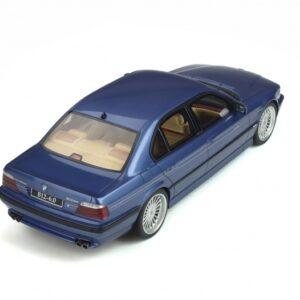 BMW ALPINA B12 (E38)