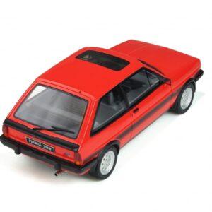 Ford Fiesta Mk.1 XR2