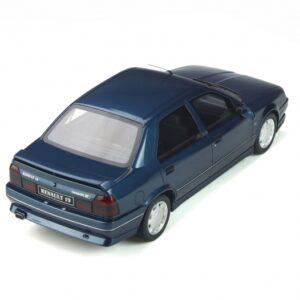 Renault 19 Chamade 16S Ph.1